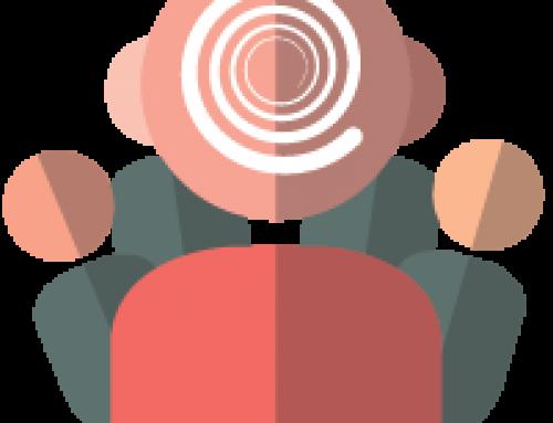 "Online. ""Practicando Mindfulness"" Grupo abierto -1vez/mes Septiembre 2021- Julio 2022"