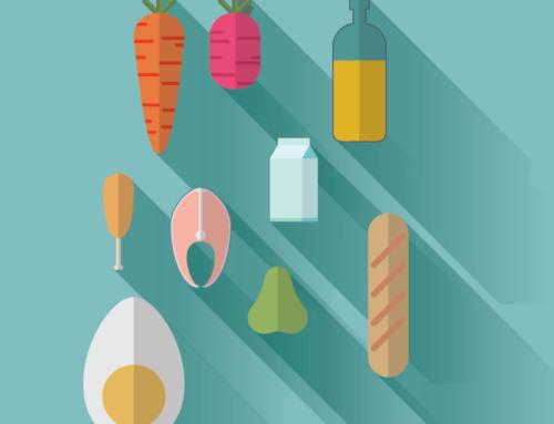"""Nuevo taller Septiembre""""Nutrición para mejorar la sintomatología en personas con FM y SFC , fortalecer nuestra microbiota y mejorar nuestras defensas"""""""