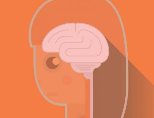 """""""Talleres de estimulación Cognitiva"""" en personas con FM y SFC. Octubre 2021- Junio 2022"""