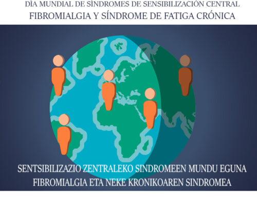 POR LA DIVULGACIÓN Y EL CONOCIMIENTO. Investigación Nacional en FM/SFC y Nutrición